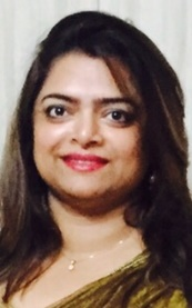 Founder | Deepa-kuruvilla | Legal consultant in India | QwinLaw
